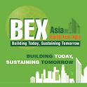 iSCAN BEX Asia / MCE Asia 2016