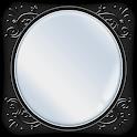 Mirror - Zoom & Exposure - icon