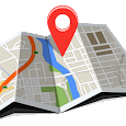 GeoLocation Tracker Personal