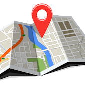 Geo Location - Tracker GPS Personal