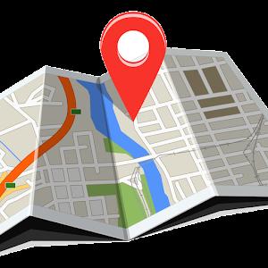 logiciel Traceur GPS Personnel