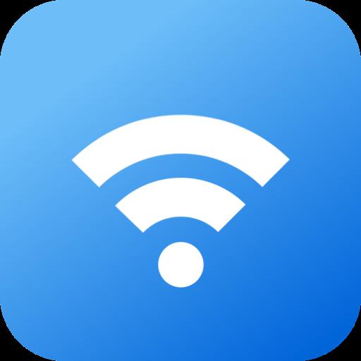 Compartir Internet móvil! Free Hotspot Tethering