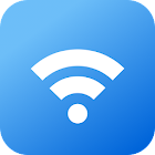 Share mobile Internet! 4G Free Hotspot Tethering icon