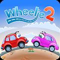 Wheelie 2 download