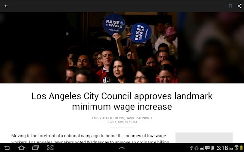 LA Times- screenshot thumbnail