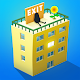 Download ESCAPE GAME apartment ~ memory rooms ~ For PC Windows and Mac