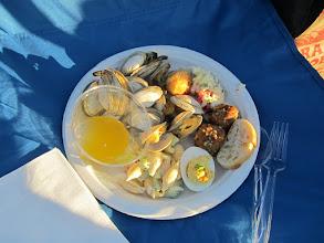 Photo: Delicious!!!