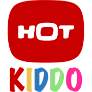 App HOT KIDDO apk for kindle fire