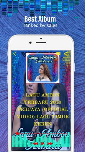 Download Lagu Ambon Terbaru : download, ambon, terbaru, Download, Ambon, Terbaru, Android, STEPrimo.com