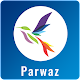 Download ParwazCare For PC Windows and Mac