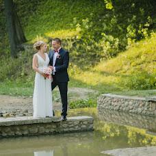 Wedding photographer Sergey Savko (4apple). Photo of 03.09.2014