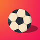 Download Penalty Football For PC Windows and Mac