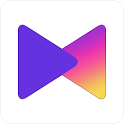 KMPlayer (Play, HD, Video) icon