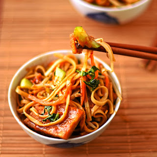 Chow Mein Bean Sprouts Recipes
