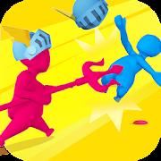 Baresark.io [Mega Mod] APK Free Download