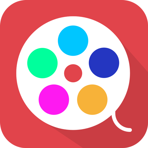 Movie Maker - Photo Video Maker With Music APK Cracked Download