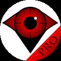 RedWaypoint PRO for DJI (Mavic Mini compatible) icon
