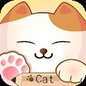 Catlendar & Diary icon
