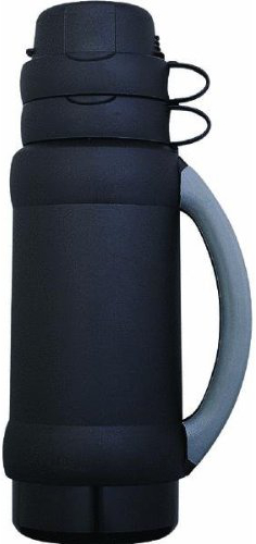 thermos-3410usp-add-a-cup-beverage-bottle