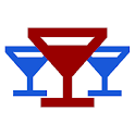 Drinks Order icon