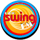 Download Radio Swing Fm For PC Windows and Mac