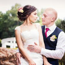 Wedding photographer Svetlana Amelina (SvetlanaAmelina). Photo of 05.12.2017