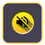 Speech Jammer Ultimate Icon