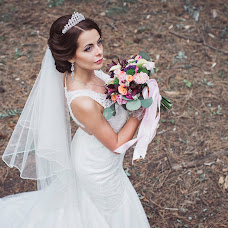 Wedding photographer Dmitriy Petrov (d-petrov). Photo of 20.10.2014