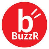 BuzzR Customer