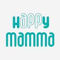 hAPPyMamma icon