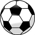 كوورة 2016 icon