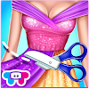 IT Girl couture – Folle mode APK