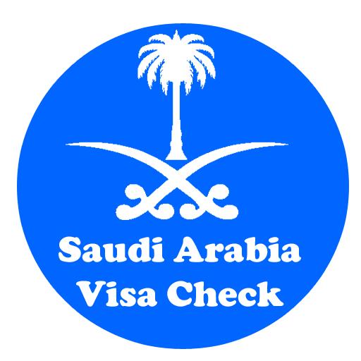 App Insights: Saudi Iqama and Visa Check | Apptopia
