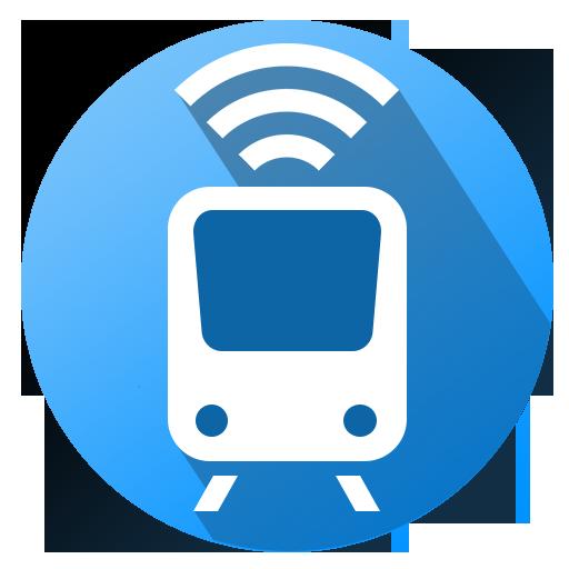 trainToGo: Linea Roca for PC