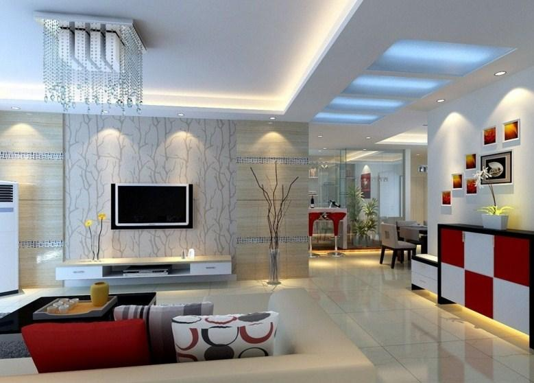 Ceiling Decorating Ideas For Living Room. Ceiling Design Ideas  screenshot Android Apps on Google Play
