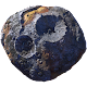 Asteroid miner (game)