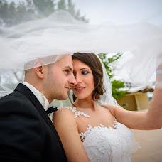 Wedding photographer Petko Momchilov (PetkoMomchilov). Photo of 21.06.2016