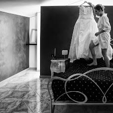 Wedding photographer Barbara Fabbri (fabbri). Photo of 20.06.2018
