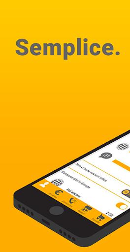 Kena Mobile modavailable screenshots 2