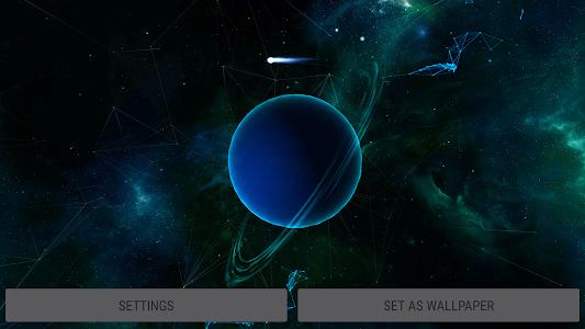 3d Effect Live Wallpaper V Apk Gyro Solar System 3d Live Wallpaper 1 0 3 Apk For Android
