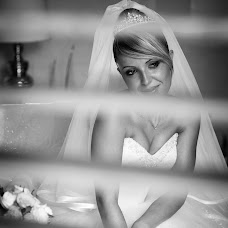 Wedding photographer Giuseppe Boccaccini (boccaccini). Photo of 07.01.2019
