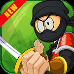 Lord Ninja