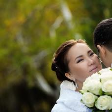 Wedding photographer Sergey Kulikov (ckfono). Photo of 30.10.2015