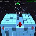 Smash Up 3D Lite icon