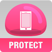 Beta-Capsule Protect