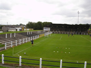 Photo: 11/08/12 v Penrith (FA Cup Extra Preliminary Round) 2-1 - contributed by Gyles Basey-Fisher