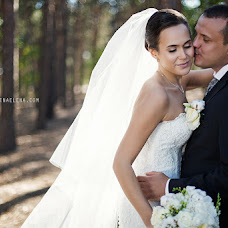 Wedding photographer Elena Kostyrina (ElenaKostyrina). Photo of 20.10.2015