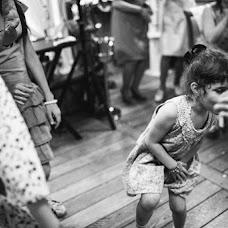 Photographer sa kasal Yuliya Frantova (FrantovaUlia). Larawan ni 25.06.2013
