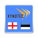English<->Estonian Dictionary icon