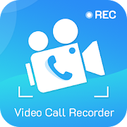 Video Call Recorder : Automatic Call Recorder